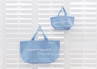 ディーン デルーカ ハワイ リッツカールトン店限定情報まとめ トートバッグ ブレッド ブランチ