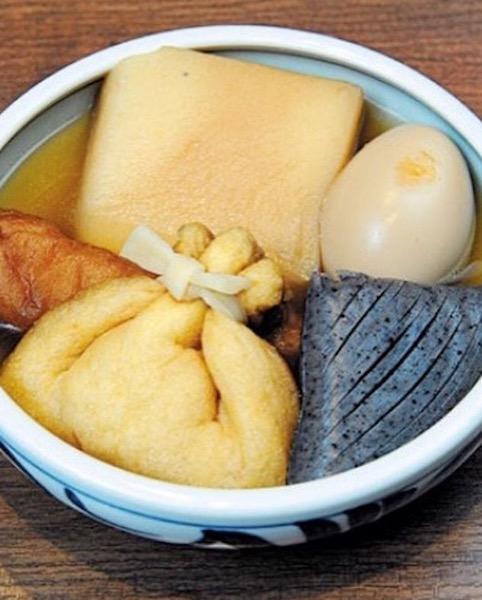 ハワイ ホノルル レストラン 和食 日本食